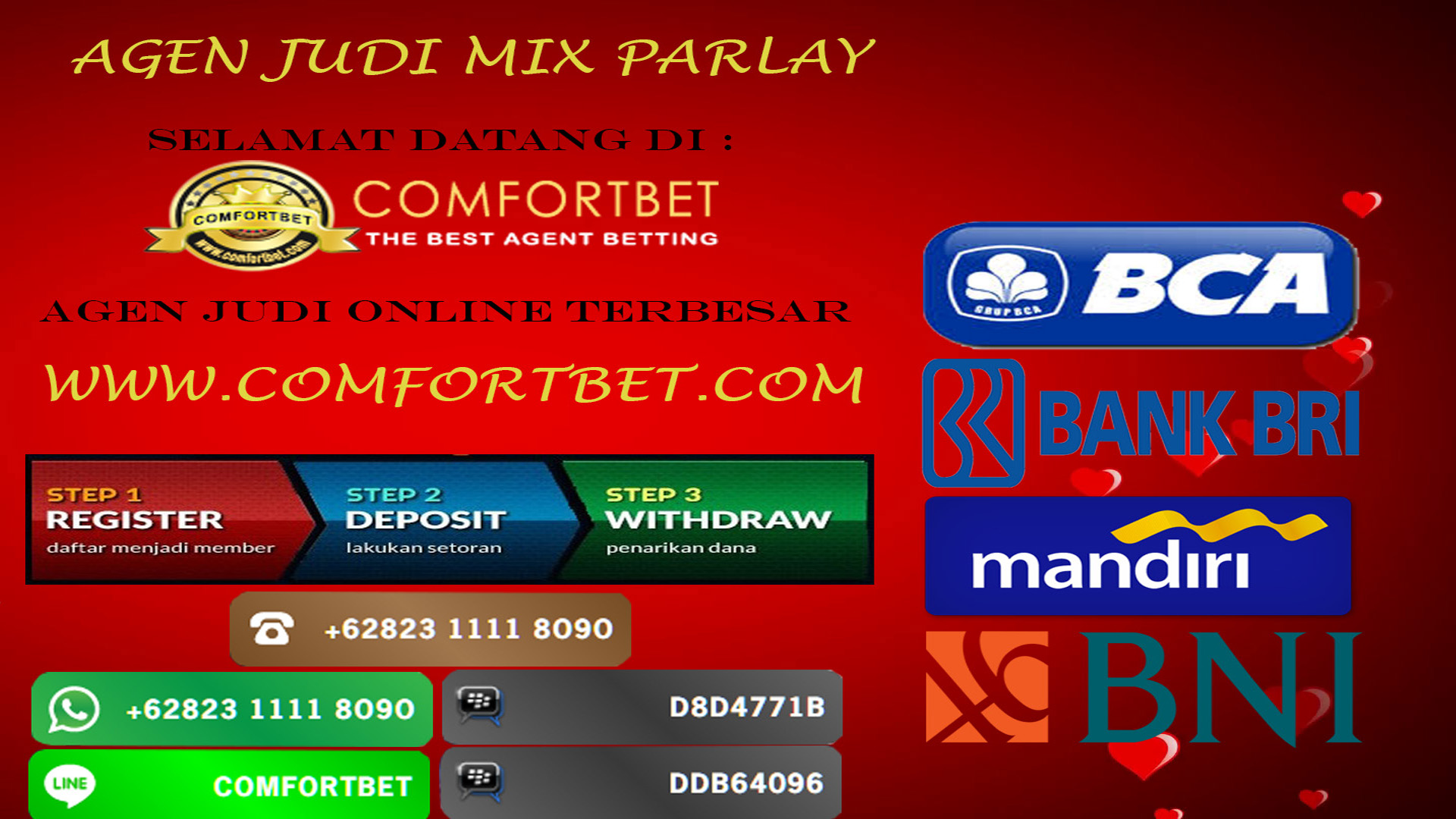 agen mix parlay online, bola mixparlay online