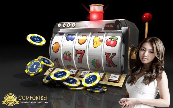 Casino Resort High Res Stock Images | Shutterstock Casino