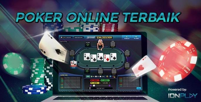 Situs Agen QQ Online Terbaik