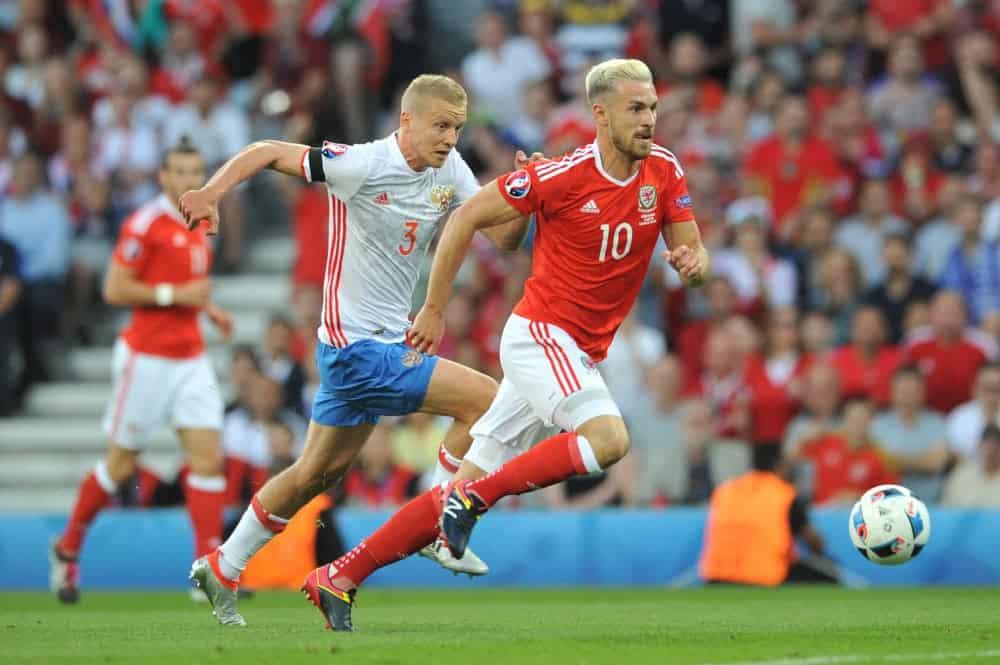 Prediksi Skor Wales vs Denmark 17 November 2018