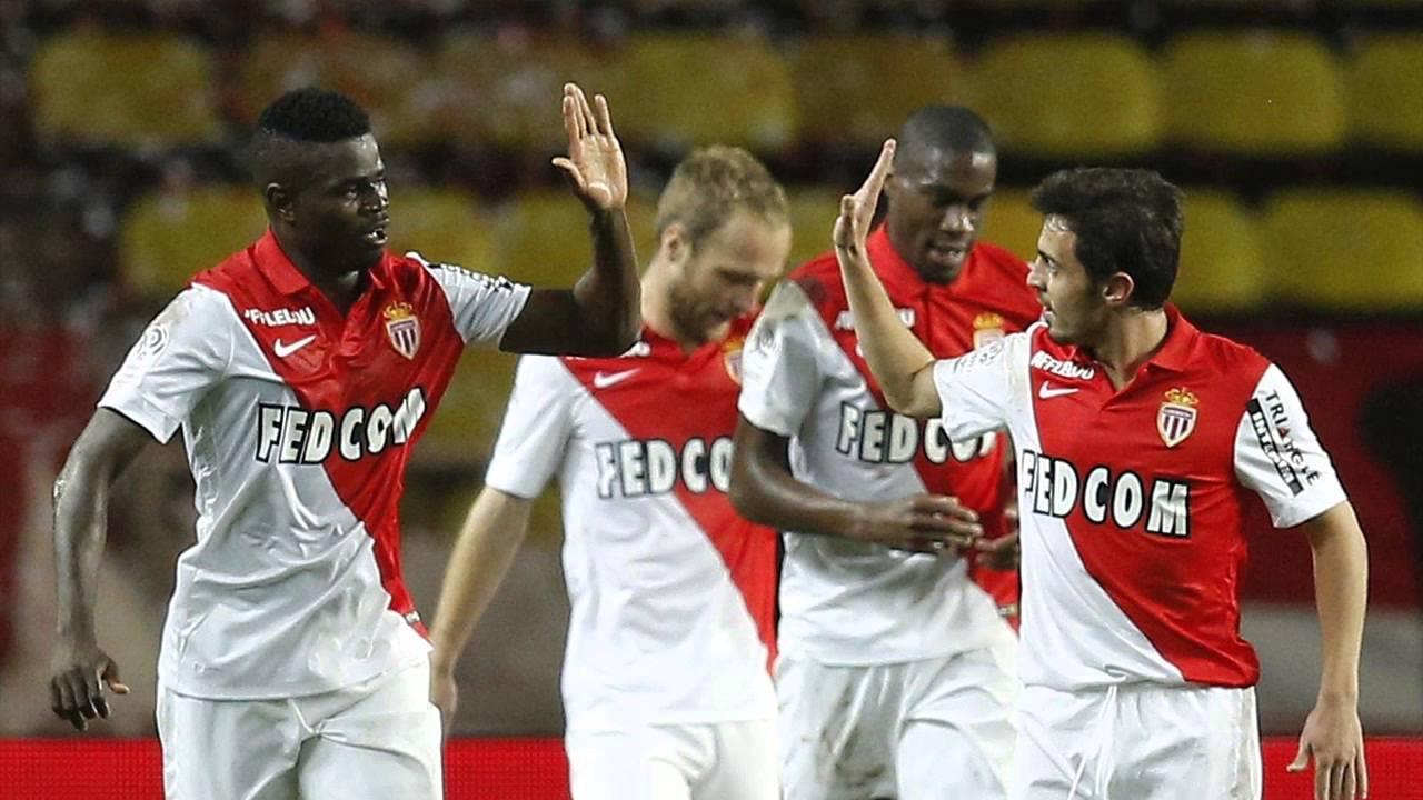 Prediksi Skor AS Monaco Vs Metz 23 Januari 2019