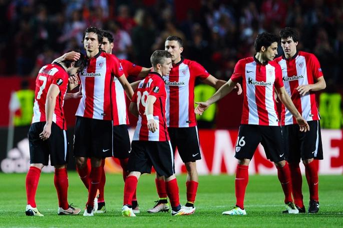 Prediksi Skor Athletic Bilbao vs Sevilla 11 Januari 2019