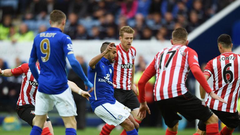 Prediksi Skor Leicester vs Southampton 12 Januari 2019