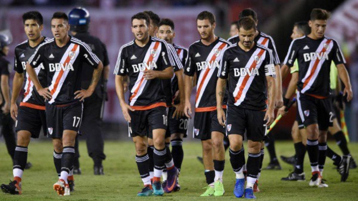 Prediksi Skor River Plate Vs Union Santa 24 Januari 2019
