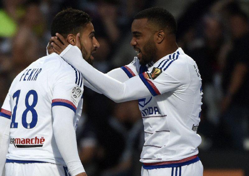 Prediksi Skor Toulouse Vs Olympique Lyonnais 17 Januari 2019