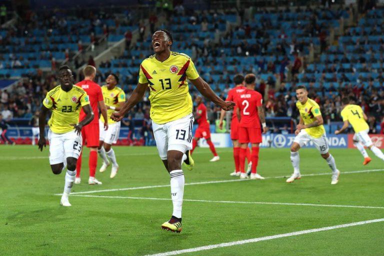 Prediksi Skor Korea Republic Vs Colombia 26 Maret 2019
