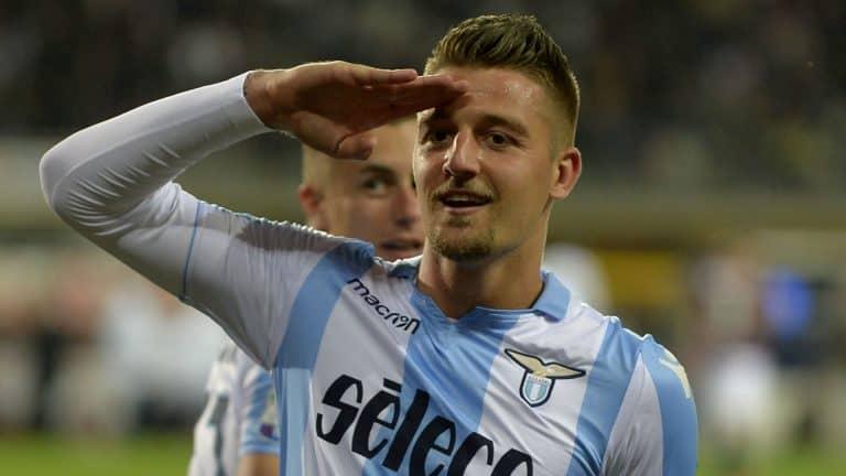 Prediksi Skor Lazio Vs Parma 18 Maret 2019