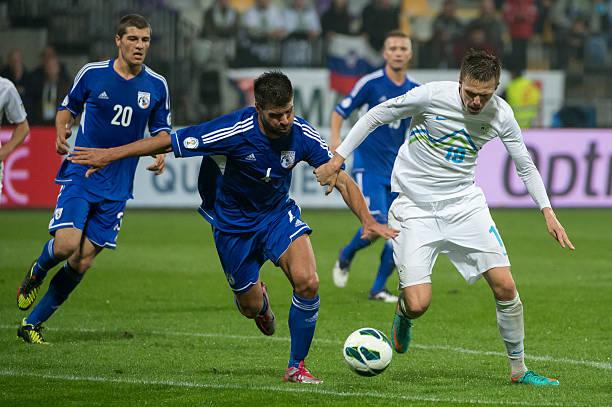 Prediksi Skor Siprus vs San Marino 22 Maret 2019