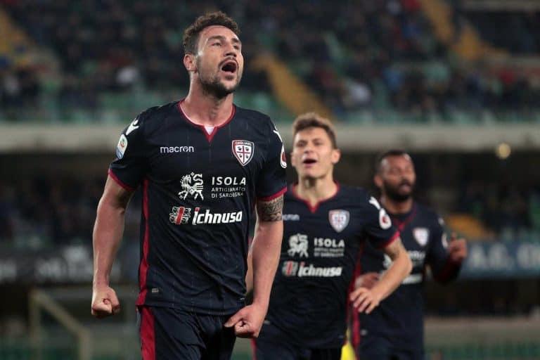 Prediksi Skor Cagliari Vs Udinese 26 Mei 2019