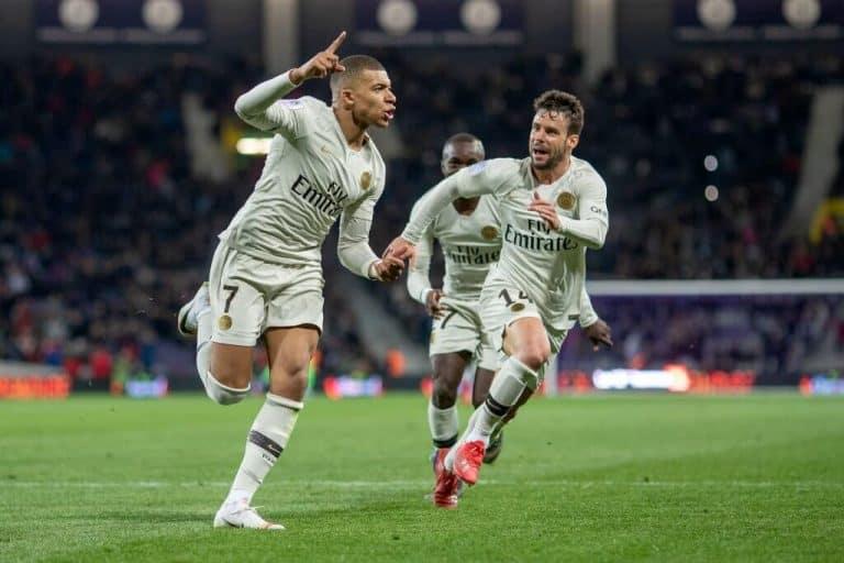 Prediksi Skor Real Madrid Vs Real Betis 19 Mei 2019