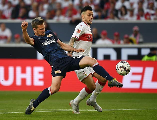 Prediksi Skor Union Berlin vs Stuttgart 28 Mei 2019
