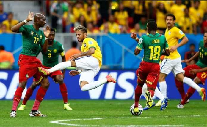 Prediksi Skor Belanda Vs Kamerun 15 Juni 2019
