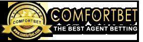 Comfortbet - Situs Judi Slot Classic Games l Agen Judi Bola l Daftar Slot Online l Judi Poker Terbesar