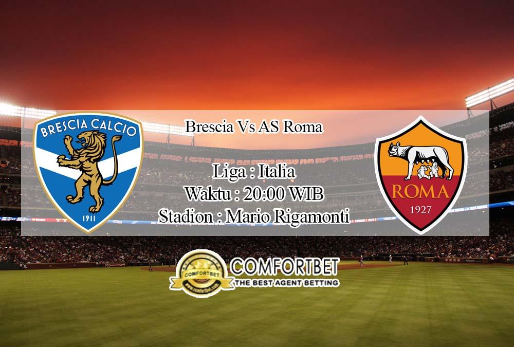Prediksi Bola Brescia vs AS Roma 19 April 2020.jpg