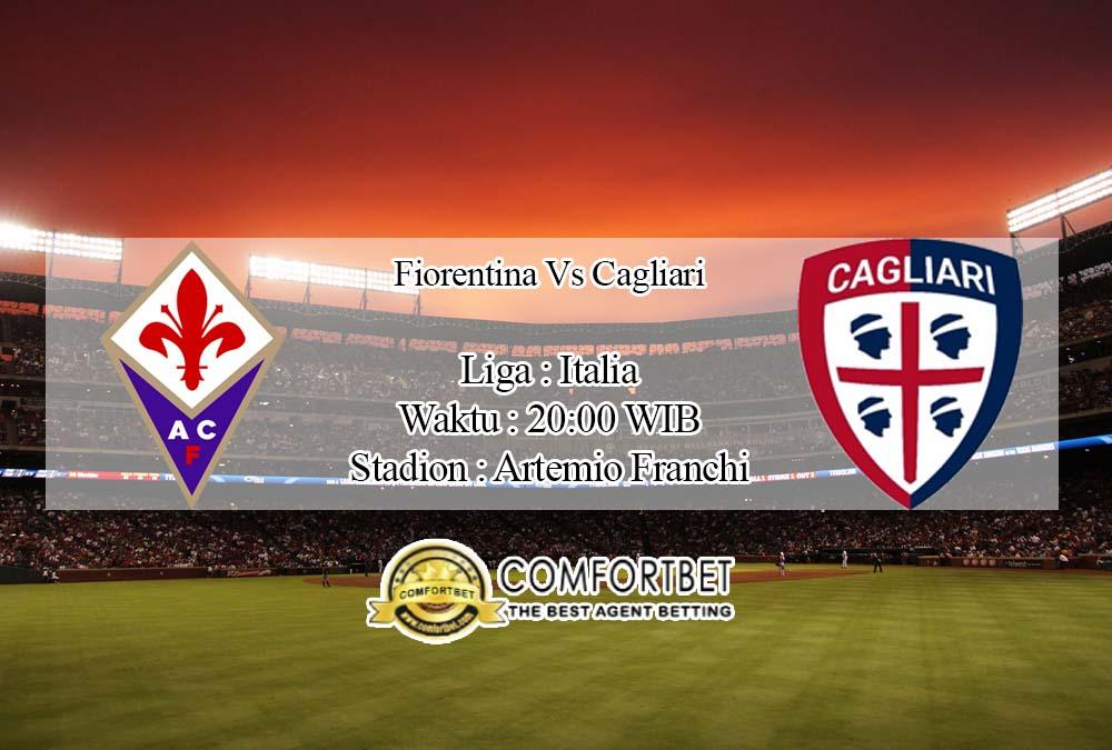 Prediksi Bola Fiorentina vs Cagliari 11 April 2020.jpg