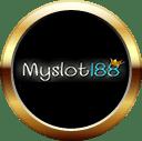 Myslot188